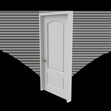 installation-porte-exterieur